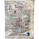 bg oxon fungicide lieto 40 g - 0, small