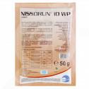 bg nippon soda acaricid nissorun 10 wp 50 g - 1, small