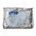 bg nufarm fungicid champ 77 wg 10 kg - 0, small