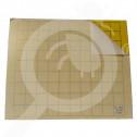 bg eu accessory mini slim 30 adhesive board fly - 0, small