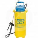 bg gloria sprayer fogger prima 8 - 4, small