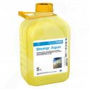 bg basf herbicide stomp aqua 5 l - 0, small