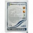 bg syngenta fungicid ridomil gold mz 68 wg 25 g - 1, small