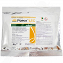 bg syngenta insecticide crop force 1 5 g 450 g - 0, small