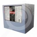 bg pelgar rodenticide vertox pellet 20 kg - 0, small