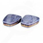 bg 3m safety equipment 6059 abek1 2 p - 1, small