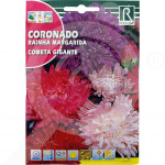 bg rocalba seed daisies cometa gigante 4 g - 0, small