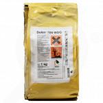bg basf fungicid delan 700 wdg 1 kg - 1, small