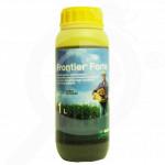 basf erbicid frontier forte ec 1 litru - 1, small