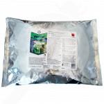 bg bayer fungicid verita 1 kg - 1, small