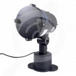 bg bird x repellent outdoor laser - 4, small