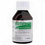 dow agro sciences erbicid lontrel 300 ec 100 ml - 1, small