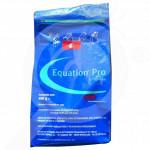 bg dupont fungicid equation pro 400 g - 2, small