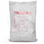 bg eu disinfectant lime chloride 30 kg - 0, small