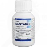 bg tradecorp fungicide kantarel 250 ml - 0, small