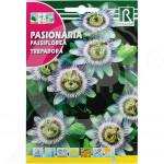 bg rocalba seed pasiflorea trepadora 0 5 g - 0, small