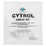 bg pelgar insecticide cytrol forte wp 20 g - 1, small