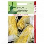 bg pieterpikzonen seed golden bantam 8 g - 1, small