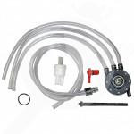 bg solo accessory 423 liquid booster pump - 0, small