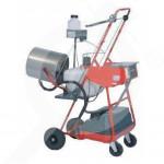 bg swingtec sprayer fogger fontan turbostar - 0, small