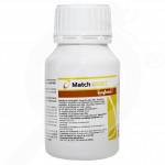 bg syngenta insecticide crop match 050 ec 100 ml - 1, small