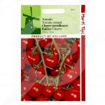 bg pieterpikzonen seed tiny tim cherry 0 5 g - 1, small