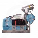bg spray team sprayer fogger scout 300 battery 48v - 0, small