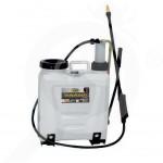 bg volpi sprayer fogger tech 12 - 0, small