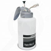 bg birchmeier sprayer super maxi 1 0 - 1, small