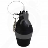 bg bg sprayer fogger 1150 bulb dust r - 0, small