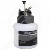 bg birchmeier sprayer fogger fix 0 5 - 0, small