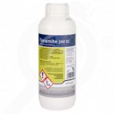 bg chemtura agro solutions acaricid floramite 240 sc 1 litru - 1, small