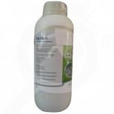 bg arysta lifescience insecticide crop deltagri 1 l - 1, small