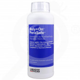 bg dupont disinfectant rely on perasafe 810 g - 2, small