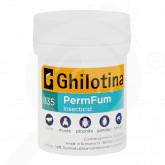 bg ghilotina insecticide i135 permfum midi 11 g - 2, small