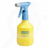 bg gloria sprayer fogger hobby 10 - 9, small