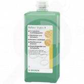 bg b braun disinfectant helipur h plus n 1 litre - 1, small