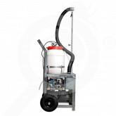 bg igeba sprayer fogger unipro 5 - 5, small