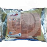 bg nippon soda acaricid mospilan 20 sg 1 kg - 1, small