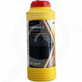bg dupont disinfectant virkon s powder 500 g - 1, small