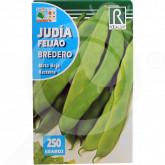bg rocalba seed green beans bredero 250 g - 0, small
