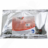 bg oxon insecticide crop trika expert 300 g - 0, small