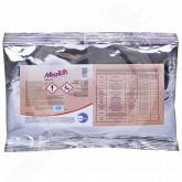 bg nippon soda acaricide mospilan 20 sg 1 kg - 0, small