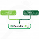 bg syngenta fungicide orondis ultra pergado 3 l orondis 1 l - 0, small