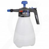 bg solo sprayer fogger 301 b cleaner - 0, small