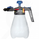 bg solo sprayer fogger 301 fa foamer - 0, small