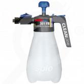 bg solo sprayer fogger 301 fb foamer - 0, small