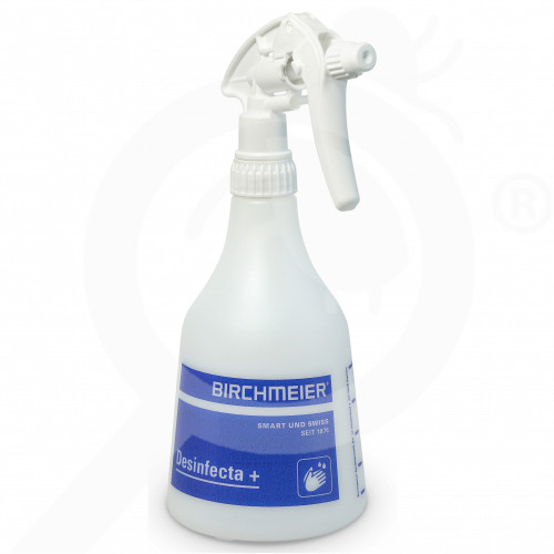 bg birchmeier sprayer disinfecta - 0, small