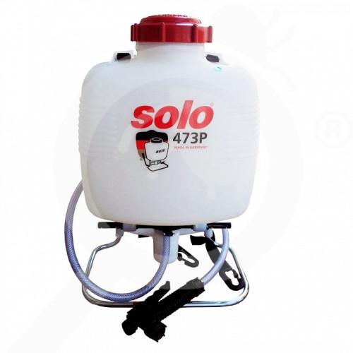 bg solo pruskachka i generator 473p - 5, small