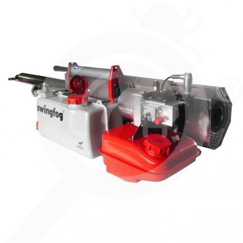 bg swingtec sprayer fogger swingfog sn 81 - 0, small